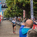2016-BellagioSkyrace-TrailAddicted_A230151