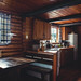 150402_Bodega_Cabin_Interior_52-Edit