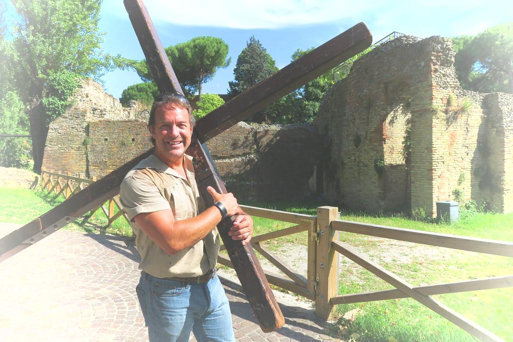 Italy Image14
