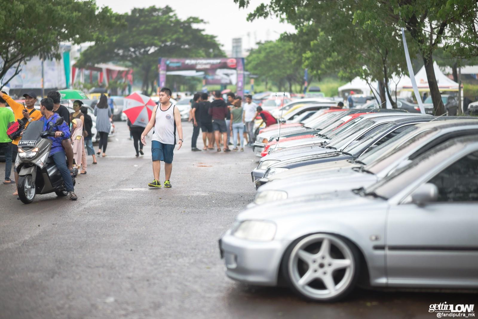tangsel-autofest-2016_067