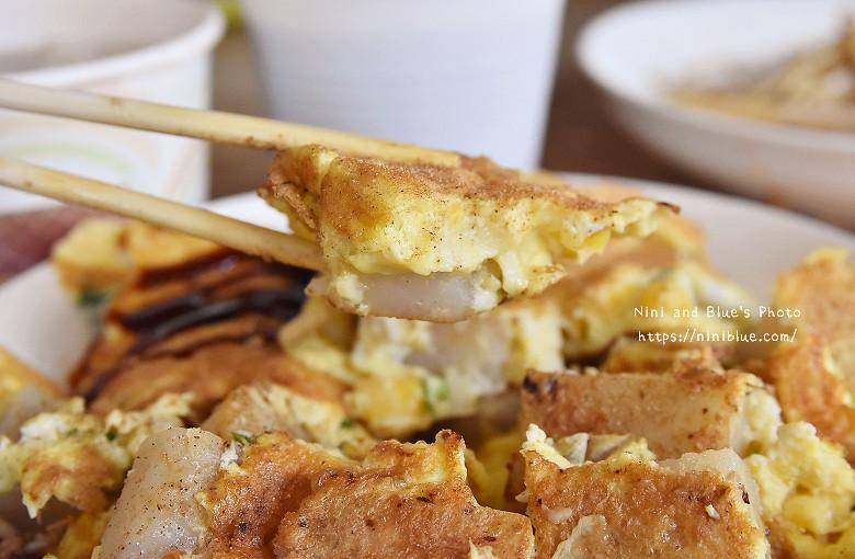 寧夏路炒麵早餐車20