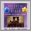 Eclectic Stars - Advent Calendar 2016