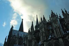 Cologne_Cathédrale