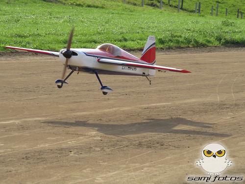 Cobertura do 6º Fly Norte -Braço do Norte -SC - Data 14,15 e 16/06/2013 9068794714_6e1b0ea4e1