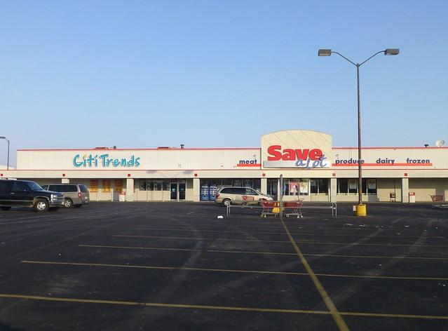 Michaels Crafts Store Toledo Ohio