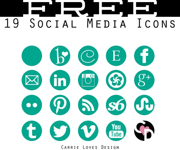 600x500xsocial-media-icons-ad.jpg.pagespeed.ic.XR1YPryQ51