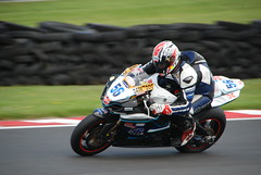 superbike racing, grand prix motorcycle racing, racing, vehicle, sports, race, motorcycle, motorsport, motorcycle racing, road racing, motorcycling, race track, isle of man tt,