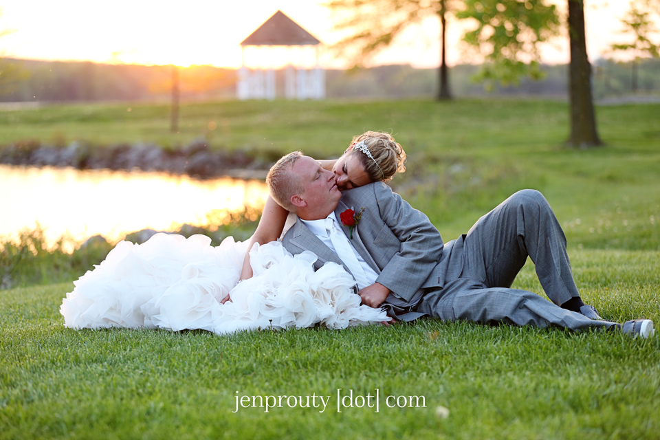 detroit-wedding-photographer-jenprouty-57