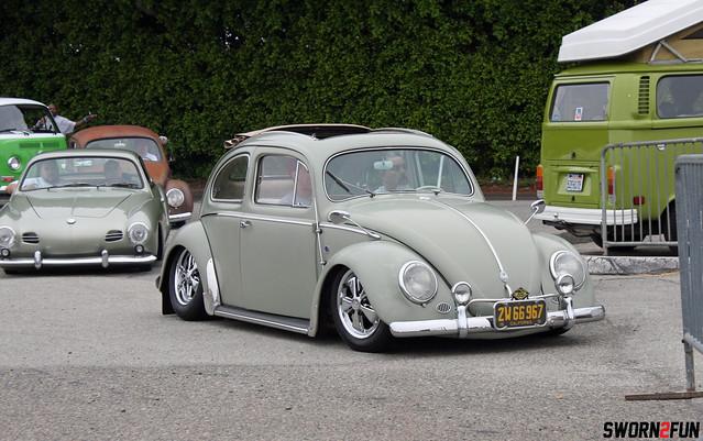 VWClassic2013 019