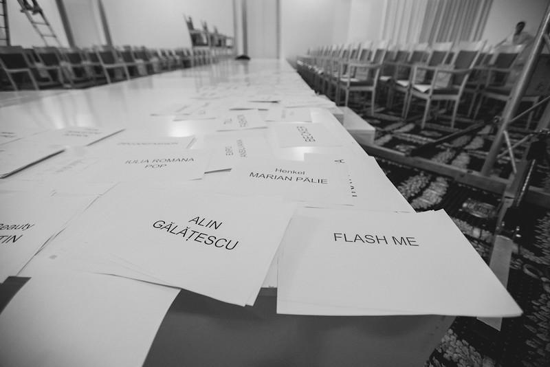 Gala-UAD-Cluj-licenta-master-2013-Vlad-Gherman-14