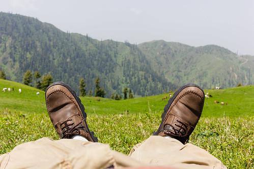 travel pakistan vacation mountains nature forest trekking canon nationalpark asia hiking backpacking summers southasia colorsofnature flickrexplore kpk dagribangla inspiringtravel