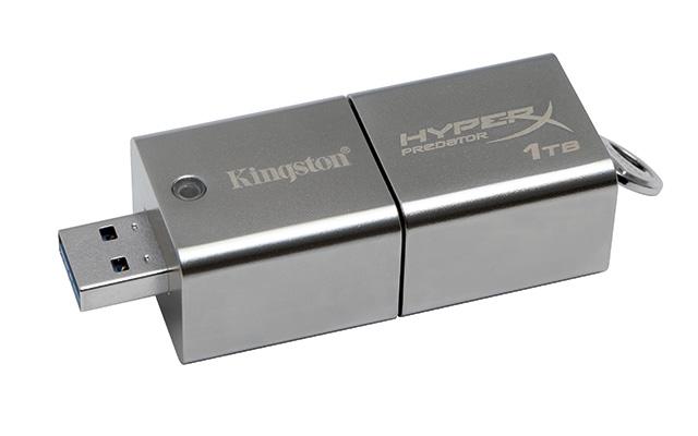 kingston640