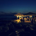 SERE - EVENINGS  # 25 - Trattoria al mare by paololongo48