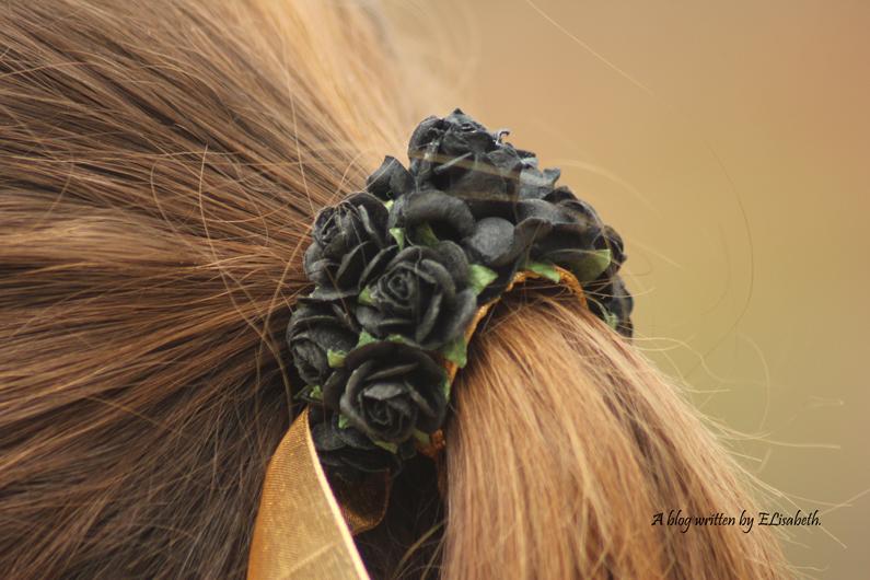 vestido-negro-Alhambra-(8)