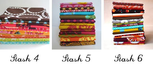 stash4-6