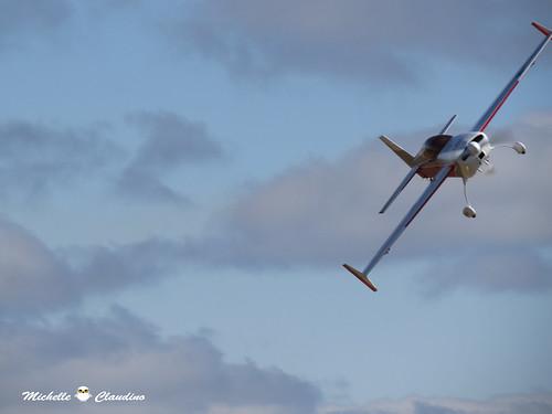 2º EVAER-  Encontro Vacariense de Aeromodelismo 3 e 4 de Agosto 2013 9445422112_175efd180e