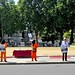 Free Shaker Aamer from Guantanamo, Parliament Square, July 18, 2013