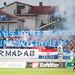 Zadar - Rijeka 1:2 (04.08.2013)