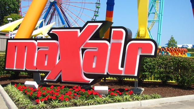 Cedar Point 057