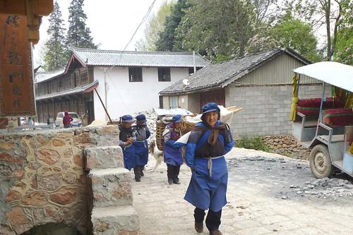 Yunnan13-Shuhe-Chinois (14)