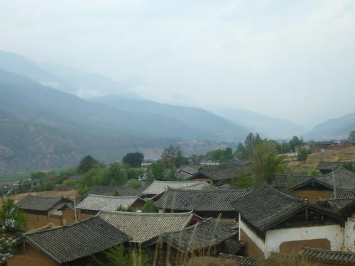 Yunnan13-Lijiang-Shangri La-Route (61)