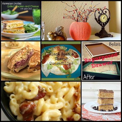 featured {9-3-13} Collage