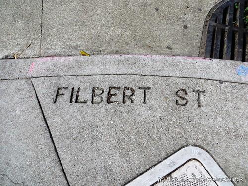 Filbert_street