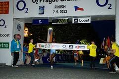 2013 O2 Prague Grand Prix 003