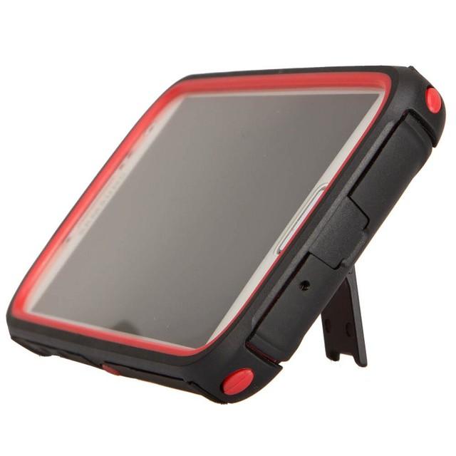 Lbt Sm4 14p Soft Cover Amp Case For Samsung Galaxy S4