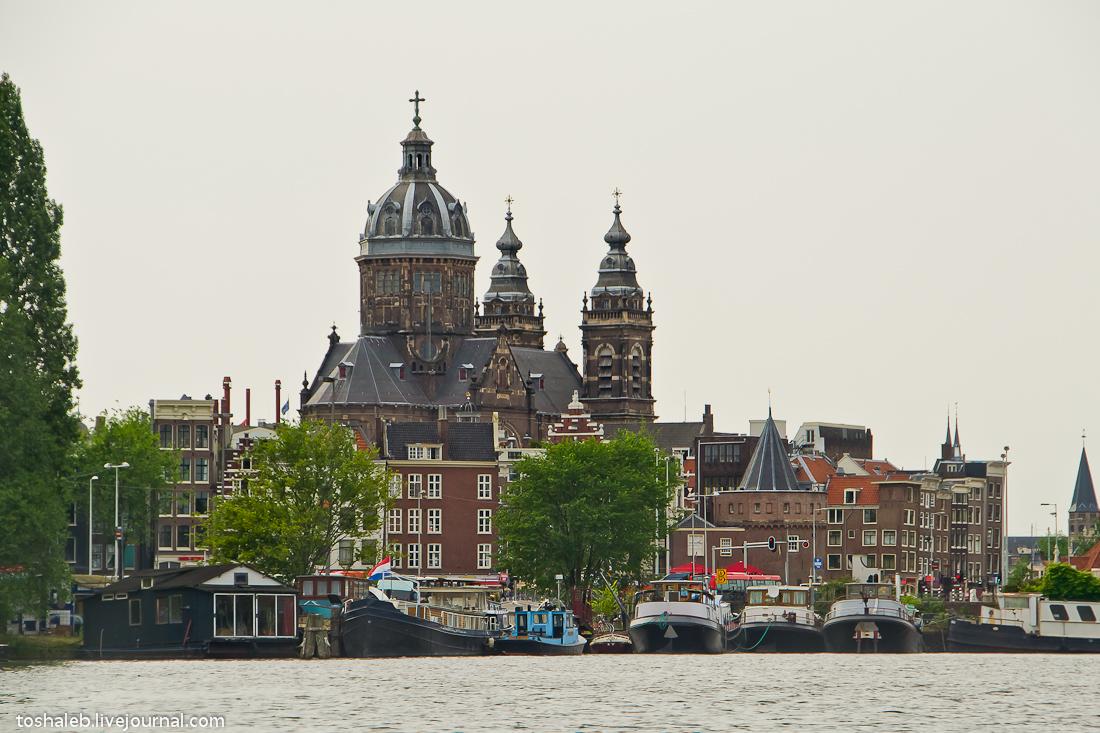 Amsterdam_2-16