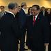 Additional Protocol IAEA - Myanmar 17 Sep 2013