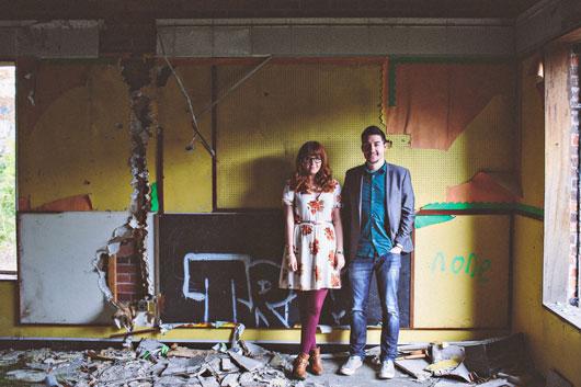Vicki&Dave5