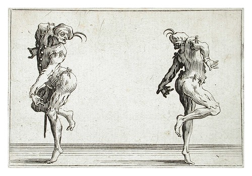 013-Jacques Callot- Digital Image © Museum Associates-LACMA