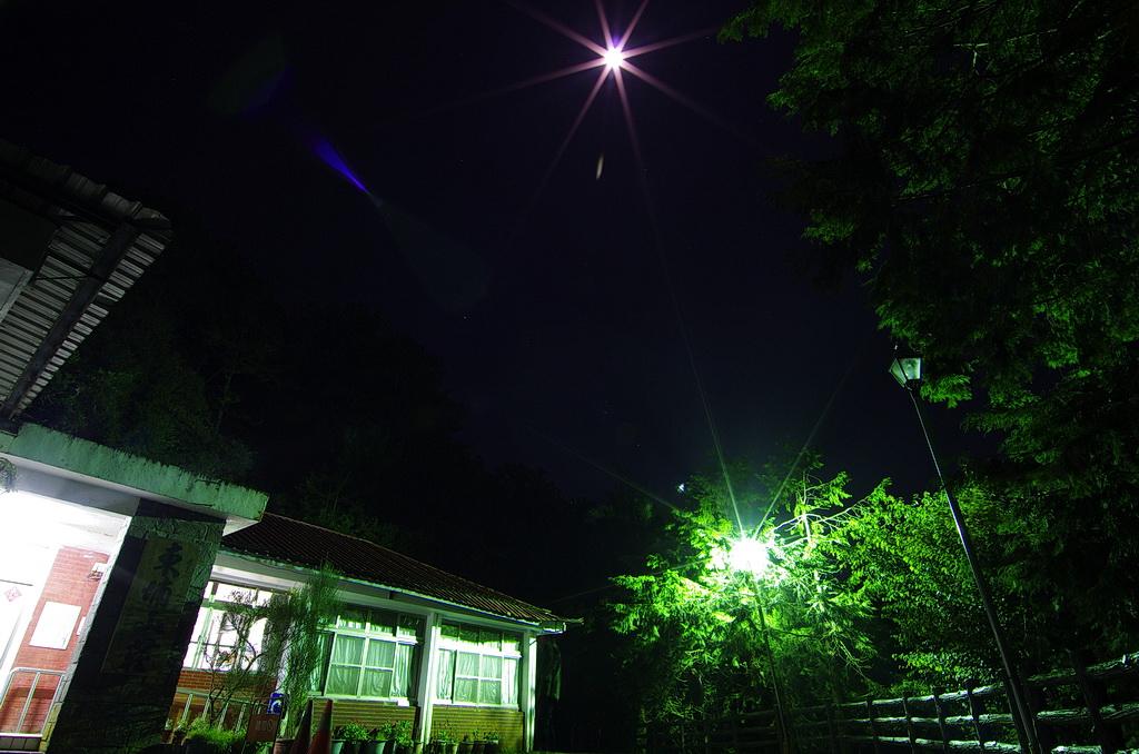 2013玉山圓夢之旅