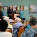 Support for Senior Centers