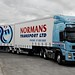 Normans Transport