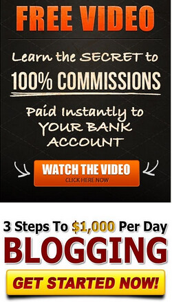 Empower_Network_-_Banner_-_Free_Video_100%_Commission_3_Steps