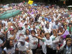 03/10/2013 - DOM - Diário Oficial do Município