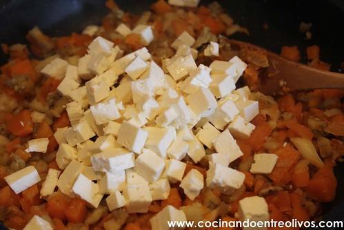 Berenjenas rellenas de calabaza y queso feta (14)