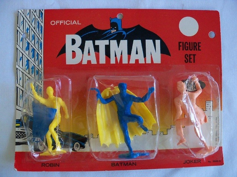 batman_idealfigs