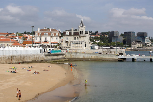 Lisboa 037