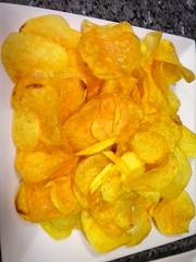 Patatas a la inglesa 013