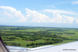 bacolod-air-view.jpg