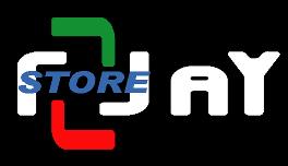 Jay Store