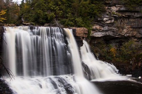 Black water falls west virginia join group