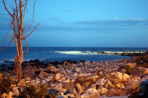 ocean coast rhodeisland atlanticocean