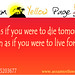 AssamYellowPage-41