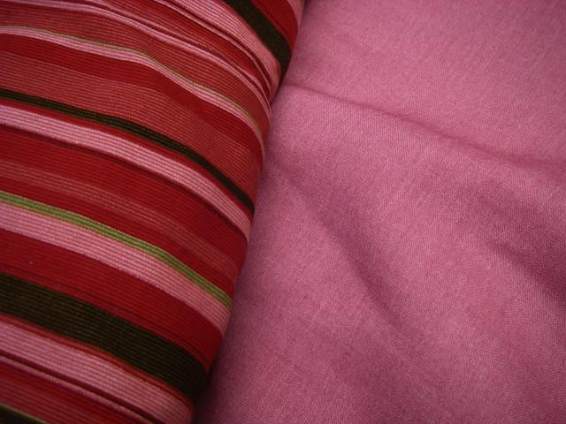 macaron fabrics