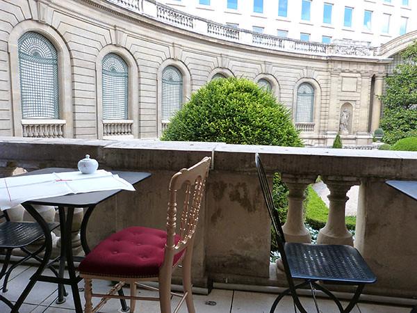 salon de thé jacquemart andré