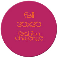 fall30x30button